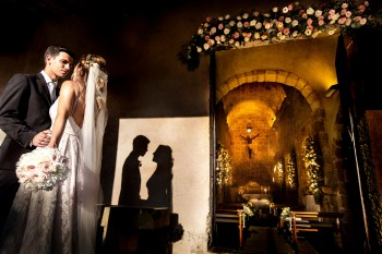 /file/sposi/normal/28_pin8979_rit_2nora_nozze_fotografo_pula_destination_wedding.jpg