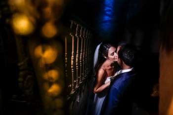 /file/sposi/normal/39_michele_e_veronica_03_2coppia_matrimonio_fotografo_pula_destivelo_sposi_sposarsi_bacioon_wedding.jpg