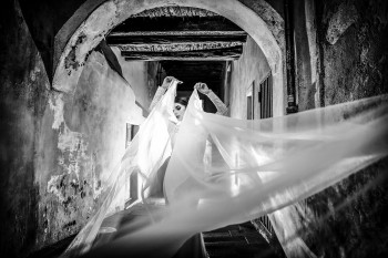 /file/sposi/normal/_pic9131_rit_sposa_cagliari_bride_.jpg